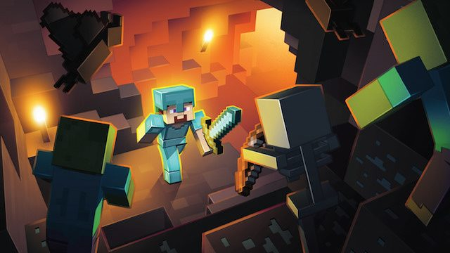 PlayStation Store: January's Top Downloads