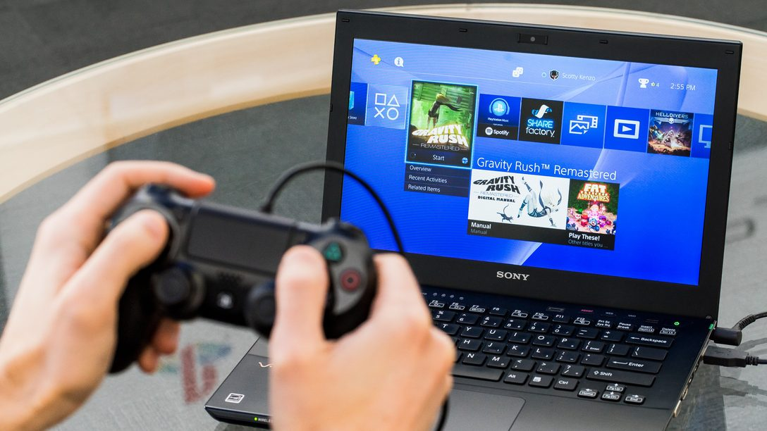PlayStation 3 50 System Software Update Out Tomorrow