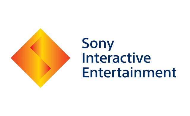 A New Chapter in the Story of PlayStation