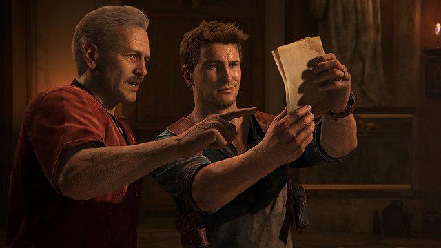 Uncharted 4 First Week Sales Surpass 2.7 Million