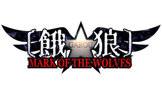 Garou: Mark of the Wolves Returns on PS4 and PS Vita