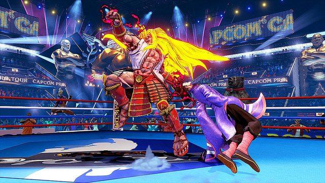 Capcom Cup 2020 Prize.Capcom Cup 2016 Prize Pool Increased New Sfv Content