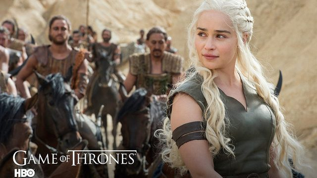 HBO and Cinemax Coming to PS Vue, HBO NOW Launching Soon on
