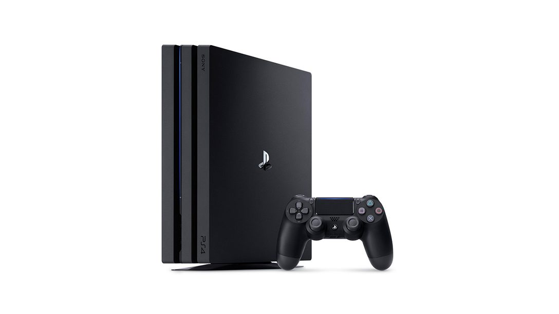 PS4 Pro: The Ultimate FAQ