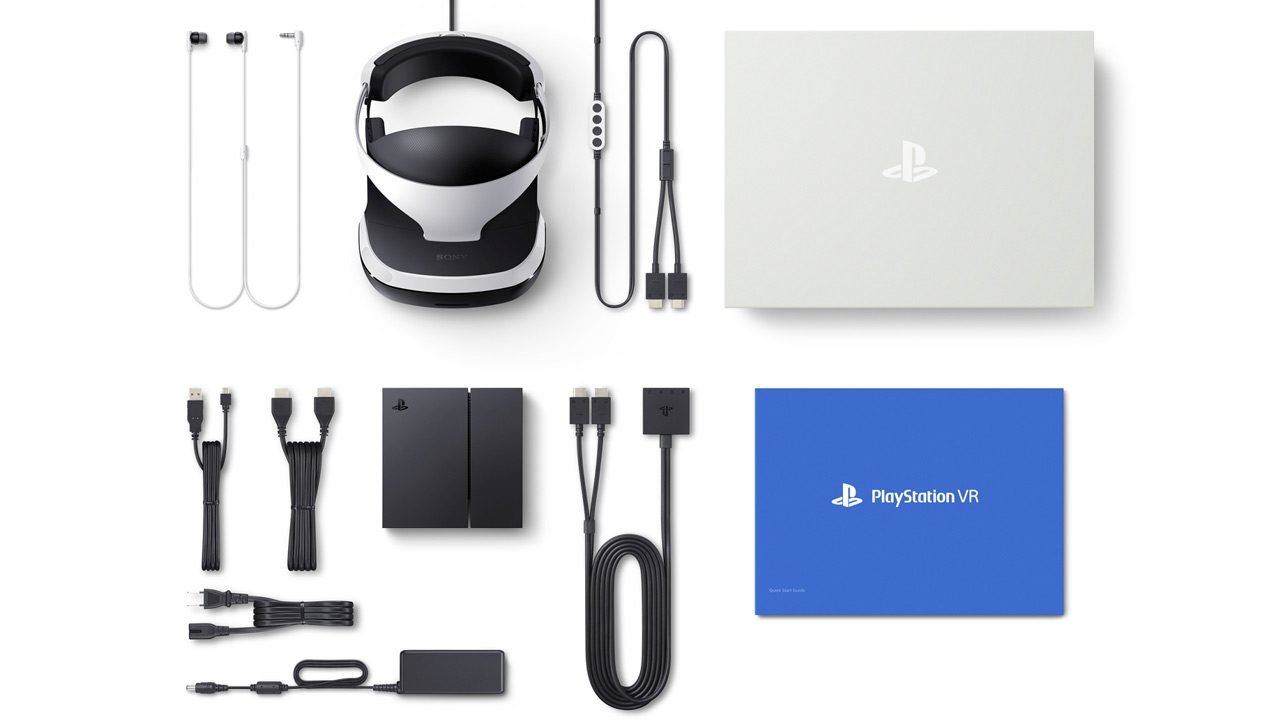 033c54e08d2 PlayStation VR  The Ultimate FAQ – PlayStation.Blog