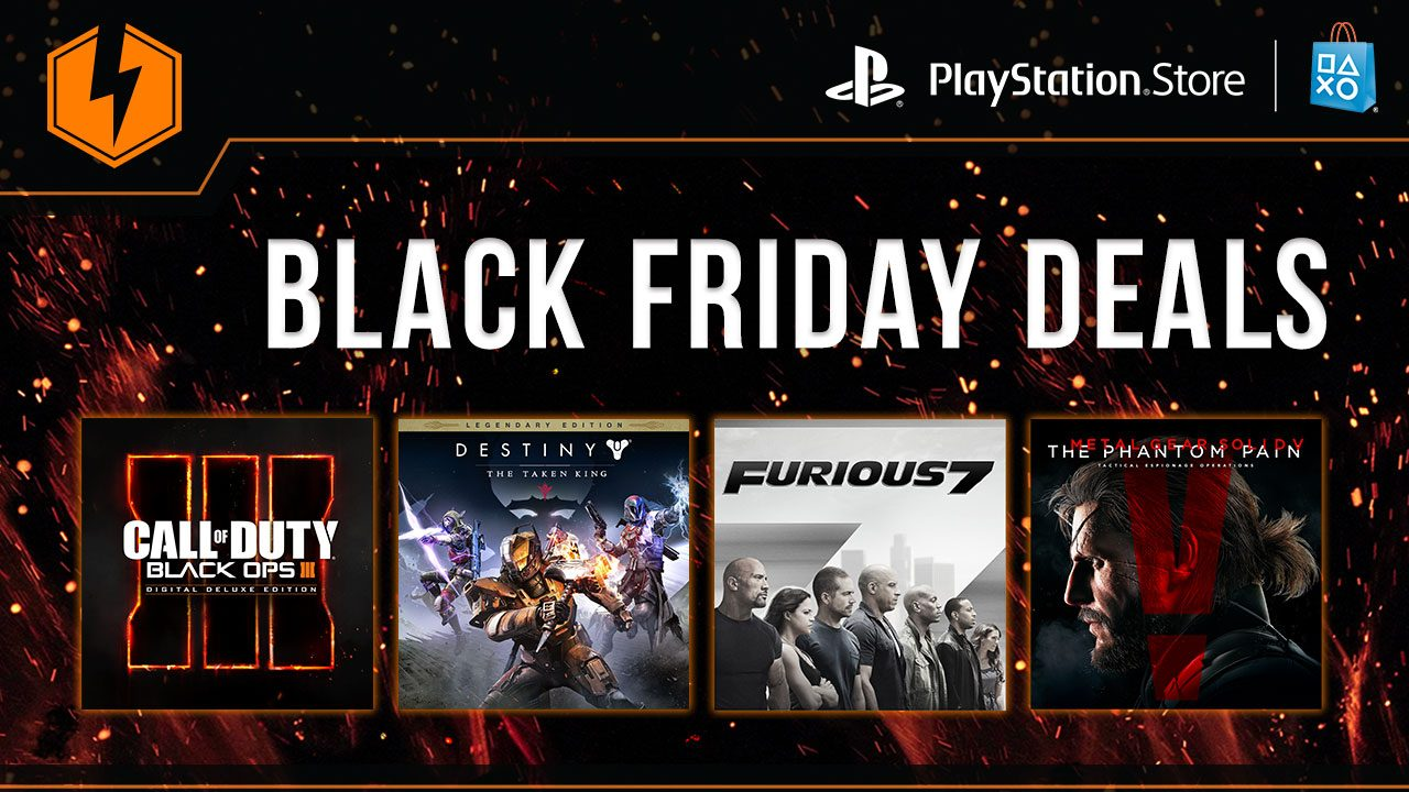 5ff7adbc41f Black Friday Deals on AAA Titles, Blockbuster Movies and More ...