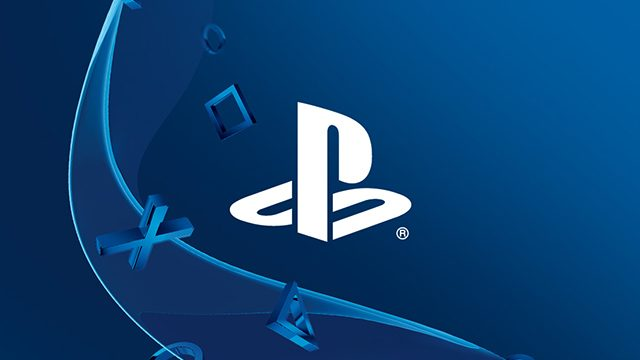 PlayStation Now Service Update