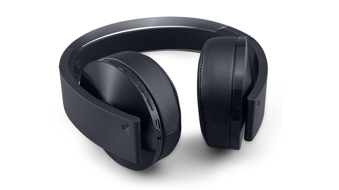 ba5d9529b Platinum Wireless Headset Launching January 12 – PlayStation.Blog
