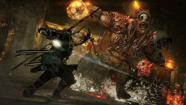 PlayStation Blogcast 234: Demolition Men