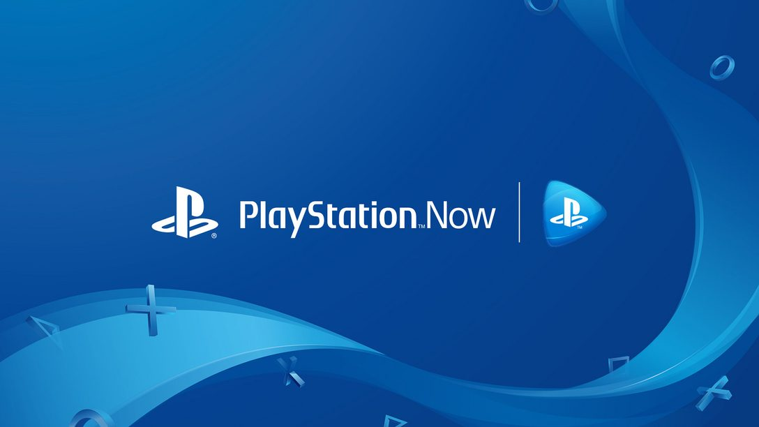 PlayStation Now: Stream PS4 Games in 2017