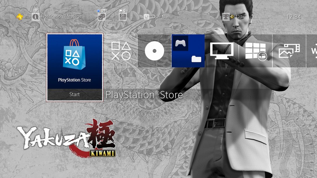 Yakuza Kiwami: Majima Everywhere System Explained, Bonus Theme for Pre-orders