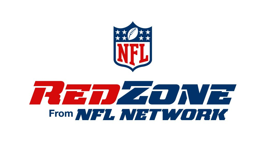 Sports Pack Add-on for PlayStation Vue: NFL RedZone & 13 Additional Sports Channels for $10/month