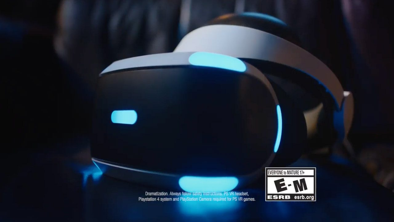 9f6c79277681 PlayStation VR  Over 100 Games and Counting – PlayStation.Blog