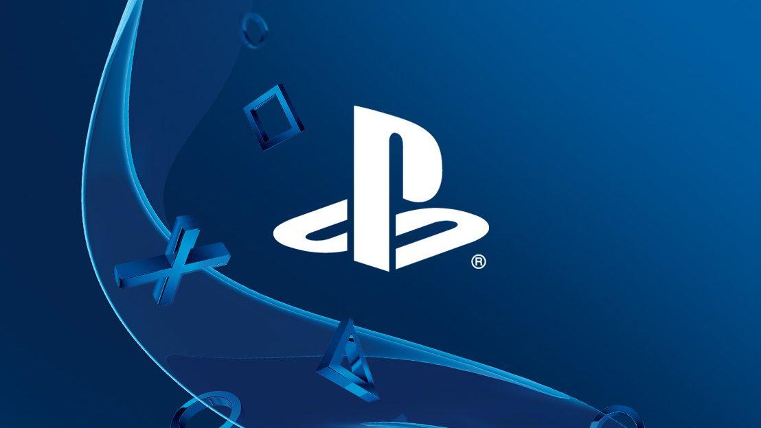 PlayStation VR: The Ultimate FAQ – PlayStation Blog