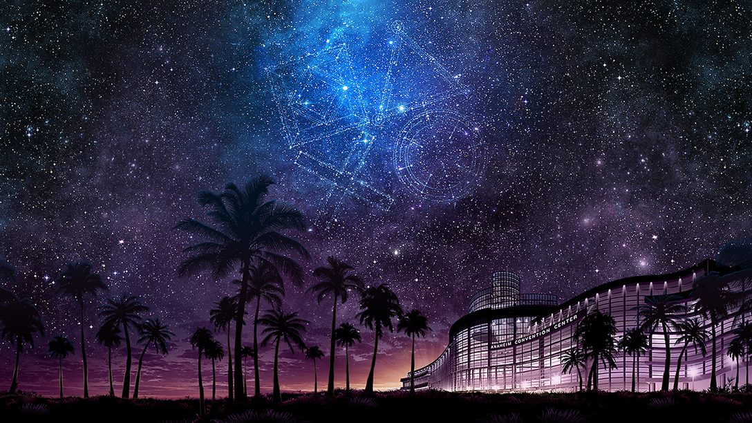 PlayStation Experience 2017: More Announcements and Updates