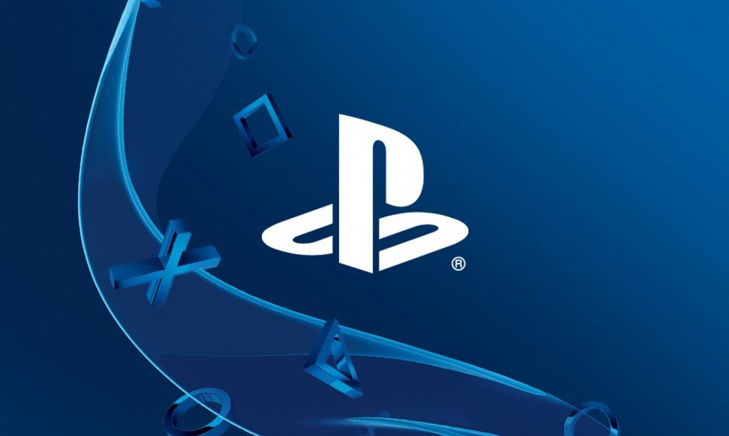 Sign Up for the Next PS4 System Software Update Beta – PlayStation.Blog