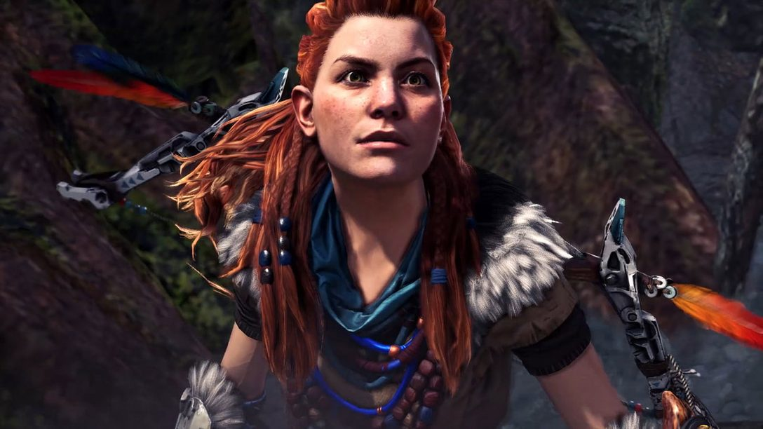 Monster Hunter: World Meets Horizon Zero Dawn: How to Unlock