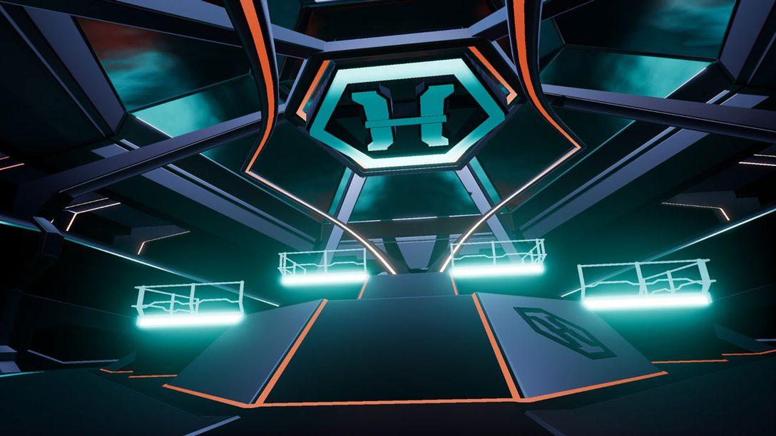 Killing Floor: Incursion Out May 1, Bonus PS VR Level Revealed