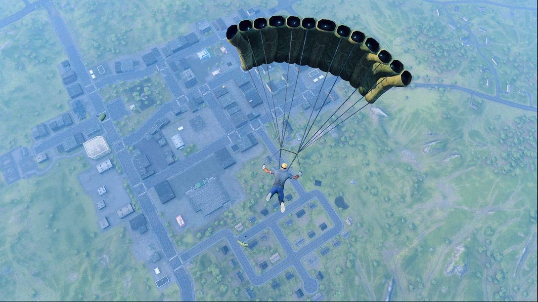 11 Tips to Dominate the H1Z1: Battle Royale Open Beta, Live on PS4 Tomorrow