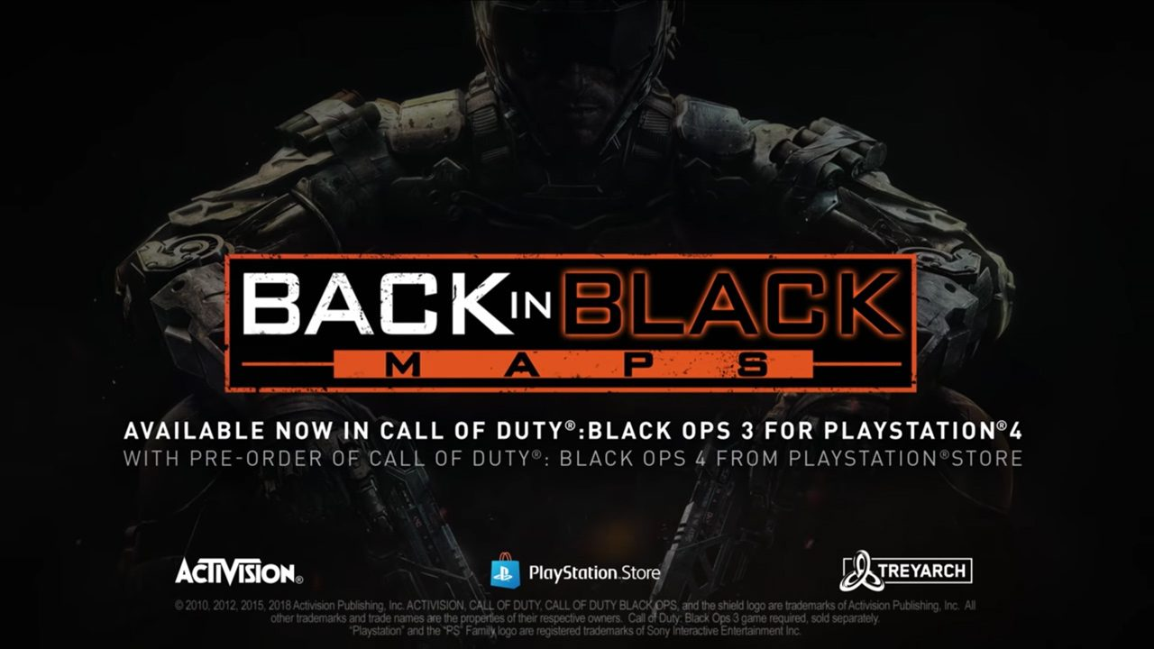call of duty black ops 3 download code xbox one