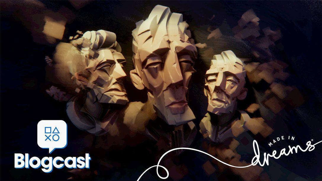 PlayStation Blogcast Episode 296: California Dre3min