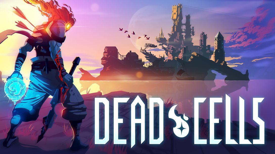 The Drop: New Games Next Week