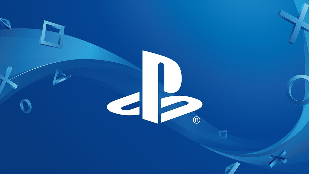 Expanded Fortnite Cross-Play Beta Dispatches on PS4 Beginning Today 2019