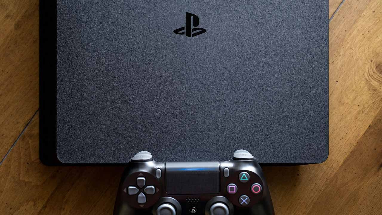 How do you change your online name on playstation 4