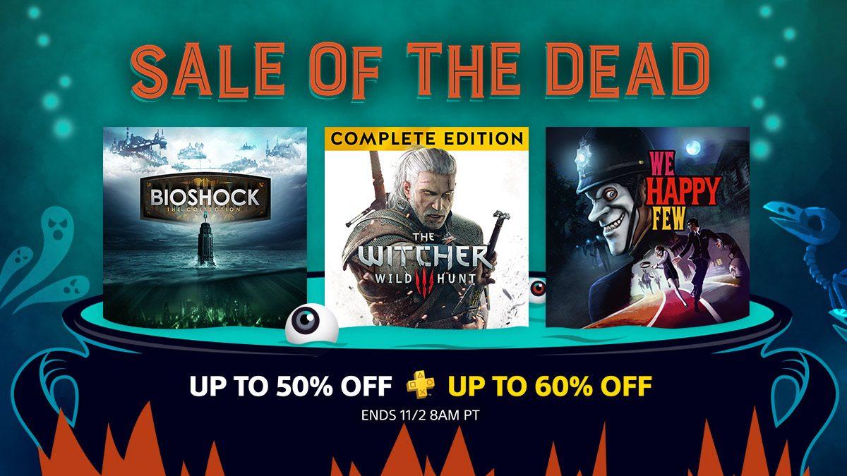 dead space 2 collectors edition code