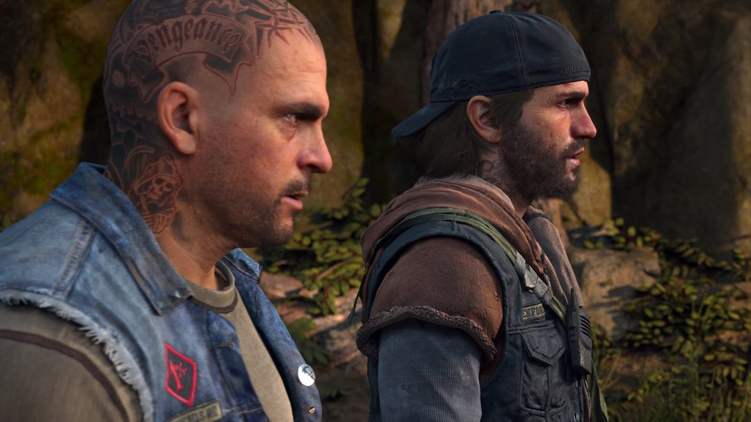 PlayStation's Worldwide Studios Release Lineup: The Next Wave of PS4 Games