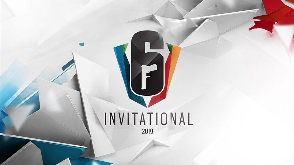 Rainbow Six Siege Free This Weekend, Watch the Best Pro Teams Face off
