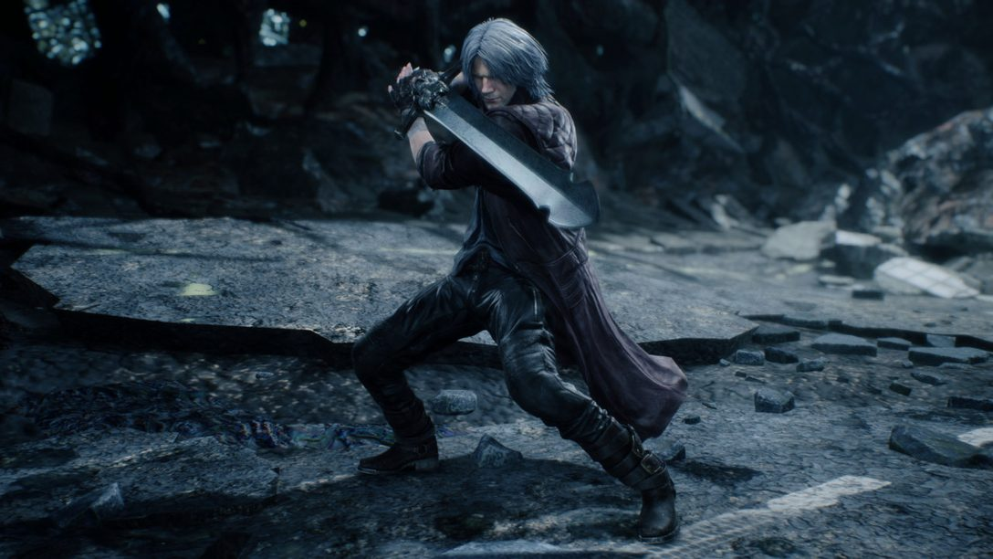 Devil May Cry 5 Tips for Demon-Slaying Success