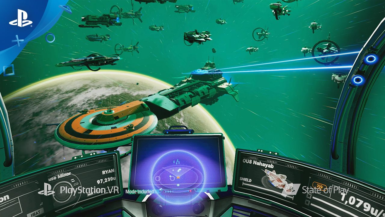 60d1a6f573a2 No Man s Sky Gets Full PlayStation VR Support This Summer – PlayStation.Blog