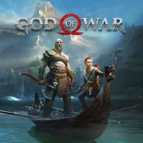 God of War, One Year Later: Santa Monica Studio Thanks the Fans