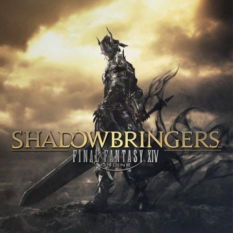FFXIV Shadowbringers: Q&A With Naoki Yoshida, Mini-Gallery