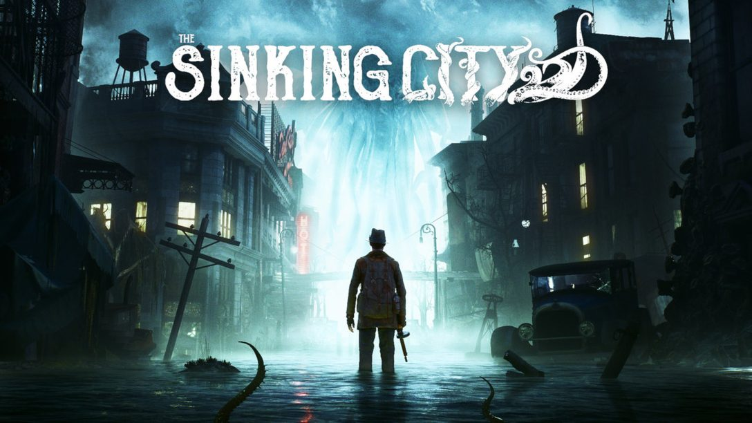 5 Ways The Sinking City Will Drain Your Sanity