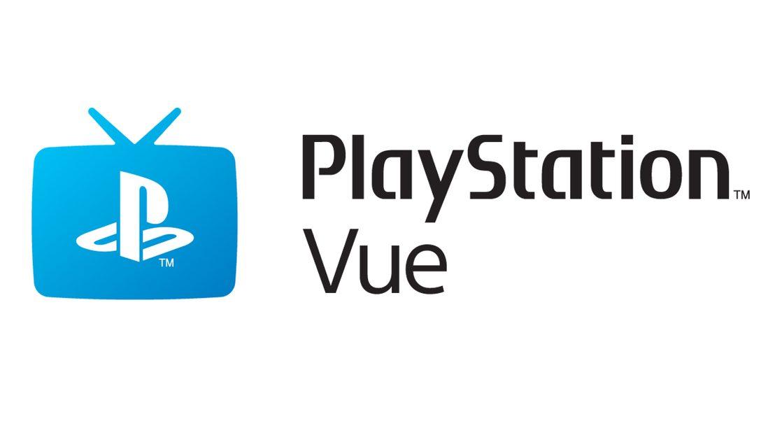 PlayStation 3 now $299, slimmer version coming September 1st