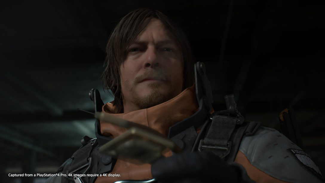 PlayStation's Most Wanted Upcoming PS4 Games of 2019