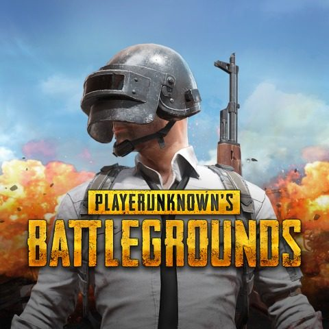 PUBG: Console Cross-Play Coming Soon, Season 4 Hits PS4