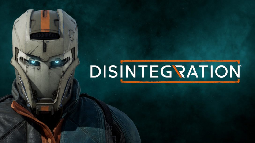 How Disintegration Blends Tactics with Fast-Paced FPS Action