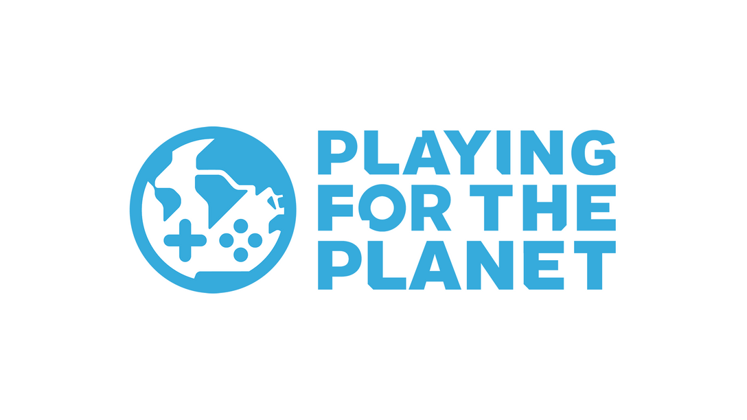 PlayStation Joins Forces with the United Nations to Combat Climate Change