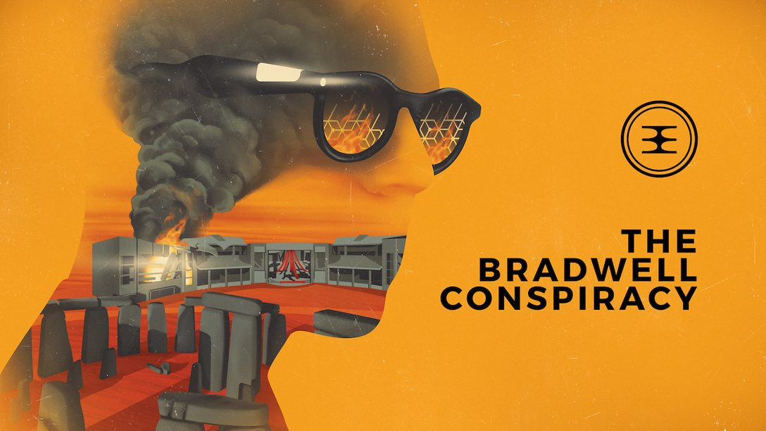 A Reckless Approach – Making Music for The Bradwell Conspiracy