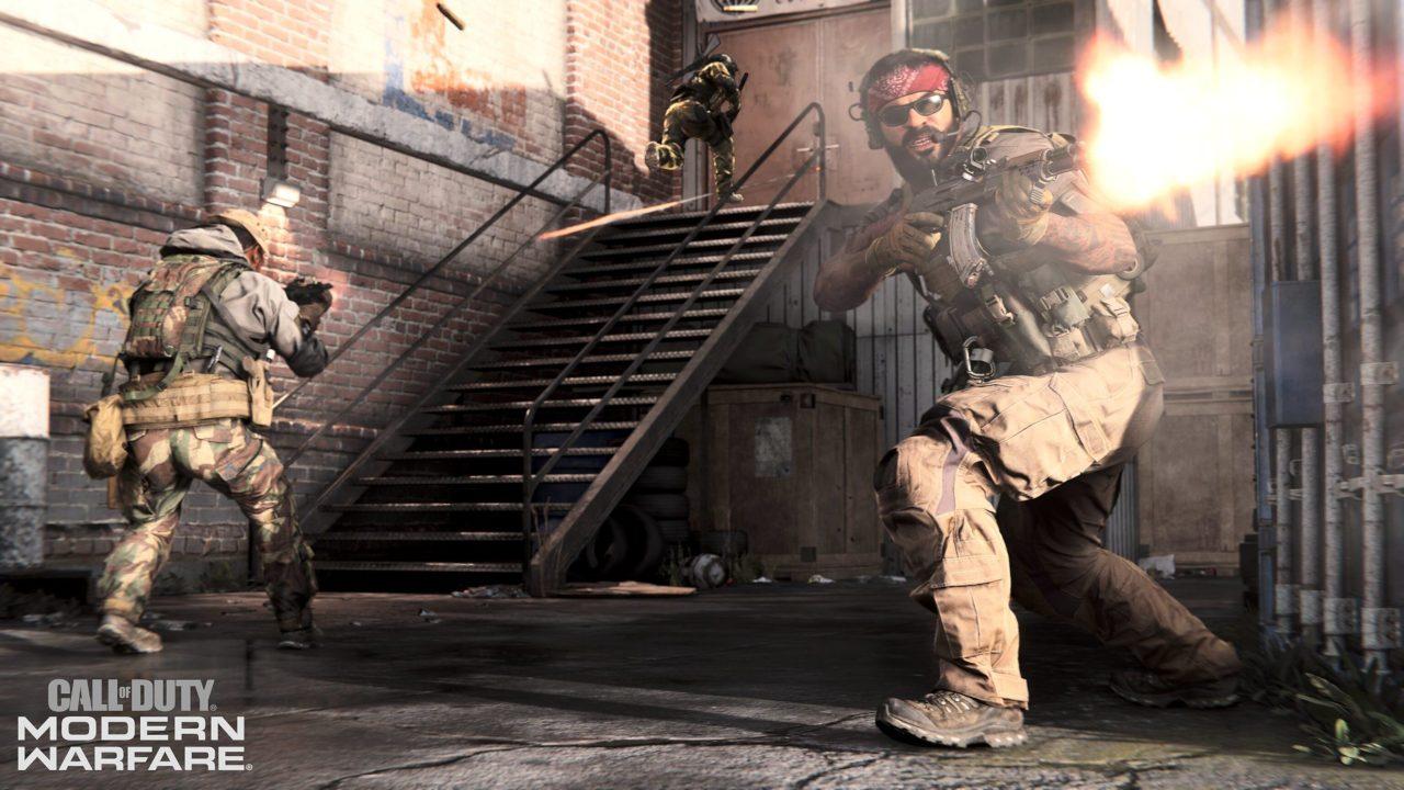 48944272968 5ec317bb9e k - Call of Duty: Modern Warfare - Come giocare in cross play