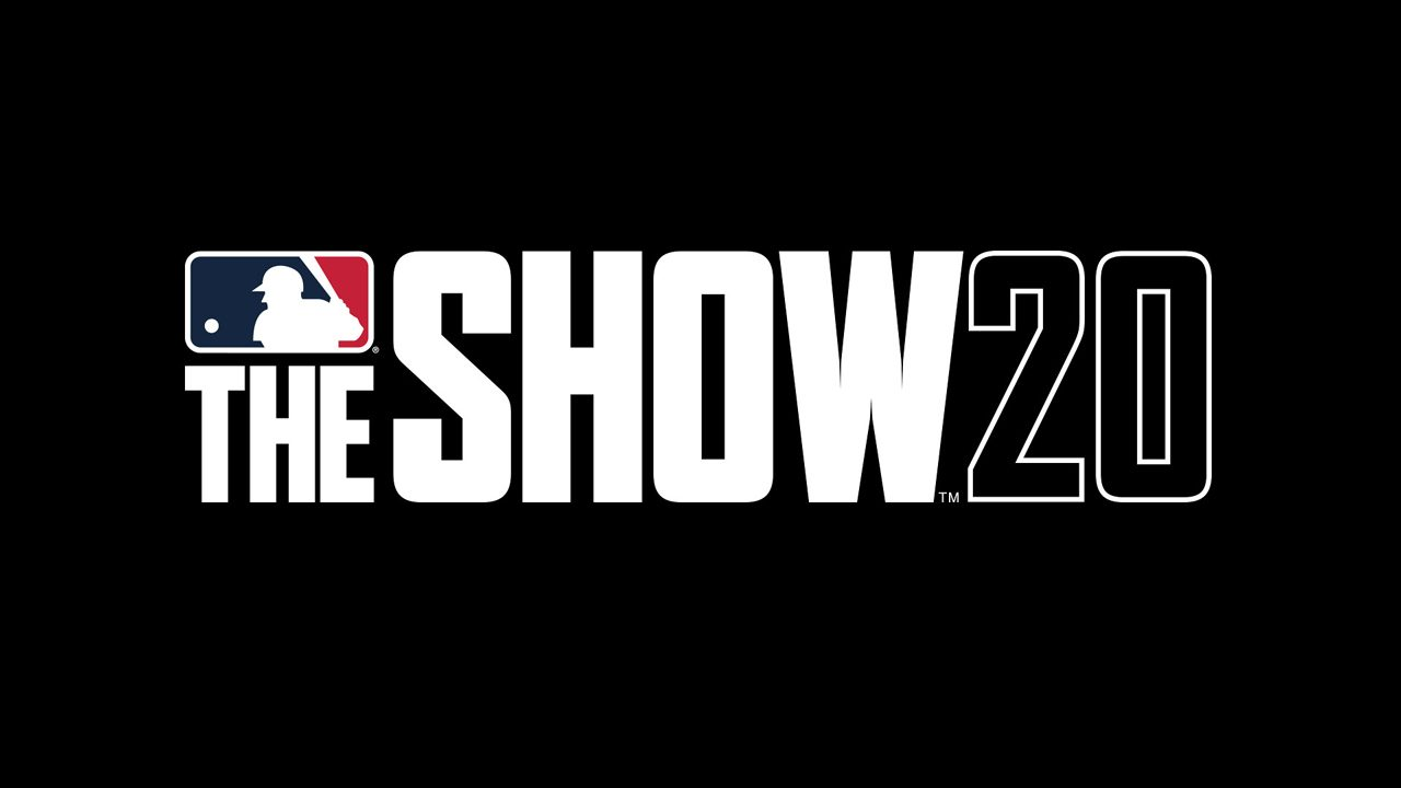 Mlb The Show Release Date 2020.Introducing Our Mlb The Show 20 Cover Athlete Javier El