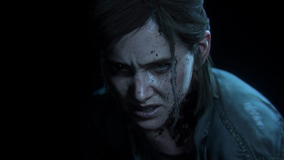 Neil Druckmann Discusses New The Last of Us Part II Details
