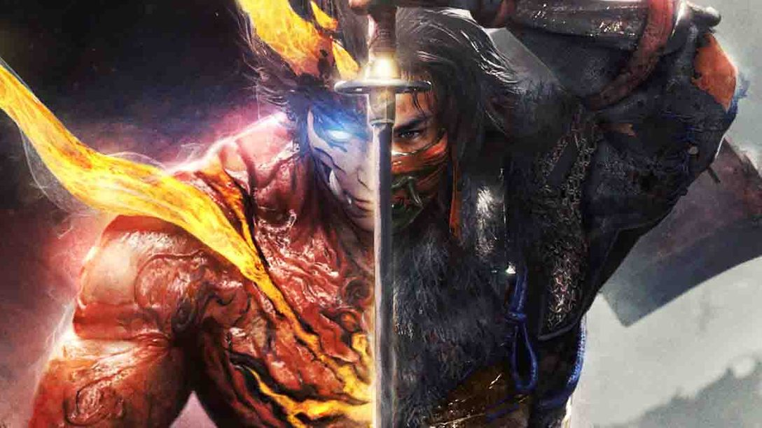 How Nioh 2's Open Beta Feedback is Improving the Game