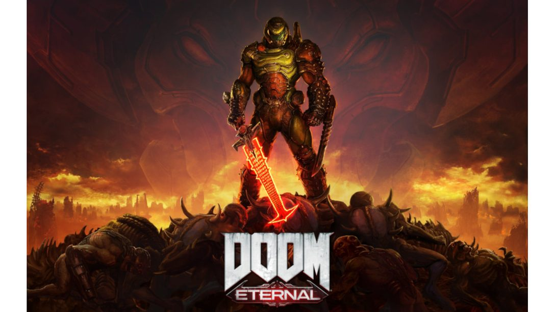 Doom Eternal: Essential Tips to Survive the First Few Hours ...