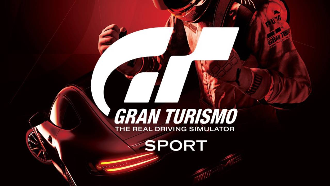 [Image: gt-sport-featured.jpg?resize=1088,612&cr...t&zoom=1.5]