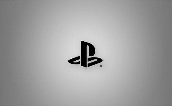 Actualización en el servicio de PlayStation Network.