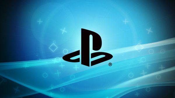 Declaración Conjunta de Rockstar Games y Sony sobre L.A. Noire